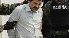 In Messico nel mondo del narcotraffico era un'autorità quasi mistica. Su di lui pendeva una taglia da 5 milioni di dollari. Aveva costruito il