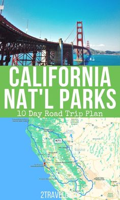 Usa Places To Visit, Visit Usa, Best Places To Travel, Usa Travel Guide, Travel Usa, Travel Tips, California Destinations, California Travel, Travel Destinations