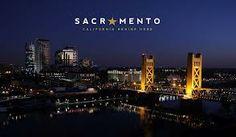 Sacramento, California #LupusEAdvocate