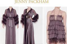 Jenny-Packham-Lingerie-e1395810203432-850x565-c-default.jpg (850×565)