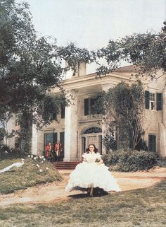 I had the pleasure this past week of speaking at the Margaret Mitchell House on the the making of Gone With the Wind . I have to admit I f. Margaret Mitchell, Go To Movies, Old Movies, Great Movies, Awesome Movies, Scarlett O'hara, Scarlett Dresses, Classic Hollywood, Old Hollywood