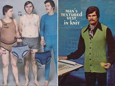 advert 16 1970s