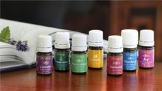 Essential Oils for Breast Enlargement  - 7 Best Remedies to Naturally Enlarge Your Breasts!! - EnkiVillage
