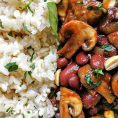 Vegan Recipes, Bbq, Paleo, Food And Drink, Vegetarian, Chicken, Meat, Barbecue, Barrel Smoker