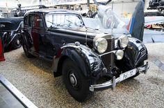540K (1939)