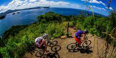 Women Only Bike Tours| Sacred Rides