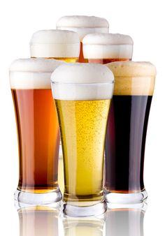 German bio beers  bio biere Deutsches Bier unterliegt seit beinahe fünfhundert Jahren dem ...    bionews24.de