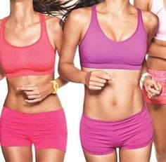 Exercises for belly fat summer-projects