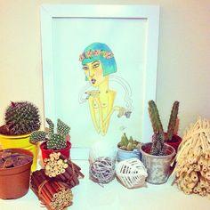 #psychedelic  #psychedelicart  #drawing  #mydrawing  #illusion  #hypnosis #meditation  #namaste  #illustration  #art  #secret  #geometry  #thirdeye  #eye #triangle  #spiritual  #trip  #intrip  #trippy  #hippie  #lsd  #dmt  #dream  #magic #magicmushroom  #nature  #shamanism  #shaman  #body  #mind  #brain #fantastic #otherworld #timetravel #travel #moontravel #sketch #draf #alien #monter #gemini #astral #psychedelicexperience #experience