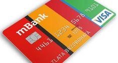 Osobný účet v banke sa stáva nutnosťou