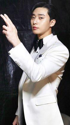 Park Seo Joon Abs, Joon Park, Park Seo Jun, Korean Celebrities, Celebs, Most Handsome Korean Actors, Cute Asian Guys, Park Min Young, Kdrama Actors