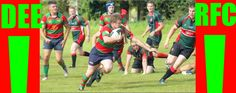 Donaghadee RFC Notes: SATURDAY 31st AUGUST 2013 – NEW SEASON STARTS AT THE DEE live on www.intouchrugby.com
