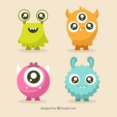 Animated characters provoke feelings Animated characters can provoke feelings of the viewer We all remember how much we loved cartoon movies when we were younger So anima.