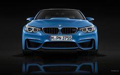BMW M3 Bmw 3 Series Sport, 2015 Bmw 3 Series, New Bmw M3, Bmw M6, 2015 Bmw M3, Bmw M3 Sedan, Car Backgrounds, Automotive Photography, Performance Cars
