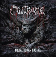 OUTRAGE the new album ' Brutal Human Bastard' ready release this november  ============================== more news, please visit >>>http://metalbleedingcorp.blogspot.com/2013/11/outrage-new-album-brutal-human-bastard.html