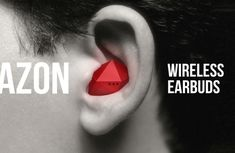 Leader de véritablement et ecouteur sans fil Bluetooth Oreillette Bluetooth, Wireless Earbuds, Headphones, Accessoires Iphone, One Size Fits All, Headset, Blog, Fitness, Collision Course