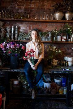 http://liannatarantin.com/work/fox-fodder-farm/ http://coco-au-lait.tumblr.com http://lunicia.tumblr.com