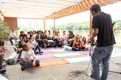 A Biblioteca de São Paulo (BSP) preparou programação gratuita para o mês de agosto com atividades para o público juvenil. Entre os destaques, o Clube de Leitura realiza bate-papo sobre o best-seller A culpa é das estrelas, de John Green.
