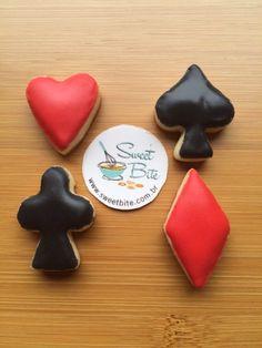 Jogo de cartas