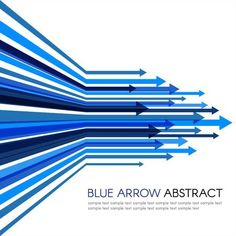 Find Blue Arrow Line Sharp Vector Abstract stock images in HD and millions of other royalty-free stock photos, illustrations and vectors in the Shutterstock collection. Arrow Line, Pamphlet Design, Arrow Design, Ui Design Inspiration, Mandala Pattern, Graphic Design Illustration, Abstract Backgrounds, Line Art, Design Elements