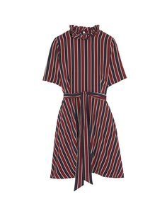 14 dresses that will go with any shoes
