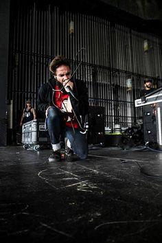 LETLIVE LIVES TO ROCK THE GLOBE! http://punkpedia.com/news/letlive-lives-to-rock-the-globe-6781/