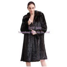 f324134cd8ce2 Galería de russian fur coats al por mayor - Compra lotes de russian fur  coats a bajo precio en AliExpress.com - Pág russian fur coats. Abrigo ...