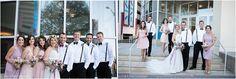 Event Highlight | The Big Fake Wedding Charlotte