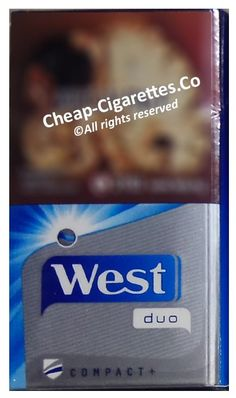 West Duo cigarettes with capsule at best price online. Crustless Apple Pie Recipe, Single Speed Freewheel, Tesla Lighter, Solar Flood Lights, Aged Whiskey, Crockpot Hot Chocolate, Live Love Life, Best Seo Company, California City