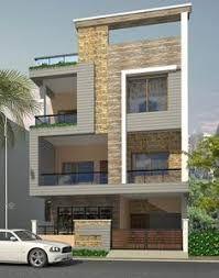 16 Best House Elevation Tile Design Idea Images House Design