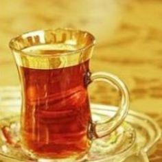 love this tea mug!!
