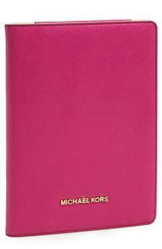 Michael Kors Ipad Air 2
