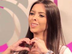 413 melhores imagens de famosos do youtube   Tumblr girls, Selfie e ... 1ae546be49