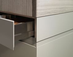 Best culimaat keukens images kitchens