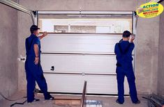 The garage is one of the essential needs for people nowadays. We always have to maintain it, especially about the doors. If you also want to repair or install doors in the garage and are looking for the best and high-quality garage door service in Fort Myers. Then you have come to the right place. Make sure and do not compromise on safety. Connect to us anytime, we are always ready for your help. Garage Door Cost, Garage Door Spring Repair, Garage Door Maintenance, Garage Door Opener Repair, Garage Door Company, Best Garage Doors, Garage Door Springs, Garage Door Repair, Precision Garage Doors