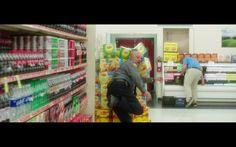 Lipton - Bad Moms (2016) Movie Scene