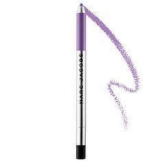 Marc Jacobs Beauty - Highliner Matte Gel Eye Crayon Eyeliner in Mist Me?