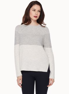 http://www.simons.ca/simons/product/5812-1223617/Sweaters/Colour block ribbed sweater?/en/