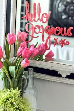 ♡ Have a beautiful, blessed day!!