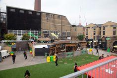 superfuture      ::      supernews      ::      london: puma yard    london: puma yard