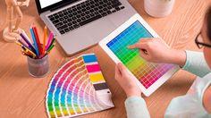 Graafinen suunnittelu palvelumme käsittää mm. mainonnan suunnittelun, painotuotteiden suunnittelun, sähköisten medioiden ulkoasujen suunnittelun, kuvitukset, animaatiot, yritysilmeet, pakkausten ulkoasujen suunnittelun, opasteet ja merkit.