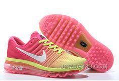 Tênis Feminino, Nike Air Max Feminino, Air Max Mulheres, Barato Nike Air Max, Tênis Nike Barato, Mulheres Nike, Nike Outlet Tênis, Tênis Nike Grátis, Ar Barato