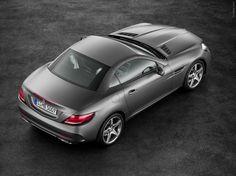 2016 Mercedes-Benz SLC  #Mercedes_Benz_SLC #Serial #Segment_S #V6 #Mercedes_Benz_SLC_180 #Segment_D #German_brands #Mercedes_AMG #Mercedes_Benz_SLC_200 #Mercedes_Benz #Mercedes_Benz_SLC_250d #Mercedes_AMG_SLC_43 #2016MY #North_American_International_Auto_Show_2016 #Mercedes_Benz_SLC_300
