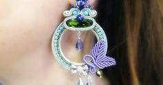 https://www.etsy.com/listing/499101034/mordillo-soutache-earrings-ooak?ref=shop_home_active_3