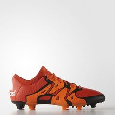 the latest 3e346 8be46 38 best Soccer Cleats images on Pinterest  Football boots, S