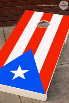 Puerto Rican Flag I Was Taught This Game In Kentucky Collar Designs