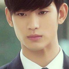Do Min Joon   Man From The Stars drama   screencap