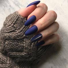 1,278 отметок «Нравится», 2 комментариев — Маникюр / Ногти / Мастера (@nail_art_club_) в Instagram: «Repost @nogotok_minsk ・・・ Доброе утро Ногти натуральные #morning #french #frenchmanicure…»