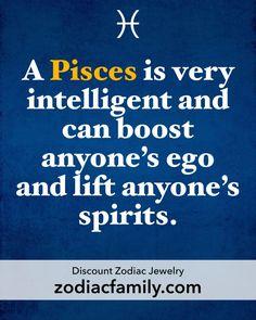 Pisces Life | Aquarius Season #pisces♓️ #piscesgang #pisces #pisceslife #piscesgirl #piscesseason #piscesbaby #piscesnation #pisceslove #piscesrule #piscesfacts #pisceswoman