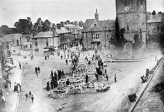 Market-Day-Coleford.jpg (950×652)